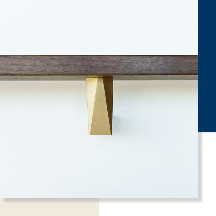 Wall-Mounted Handrail  copy 2.jpg