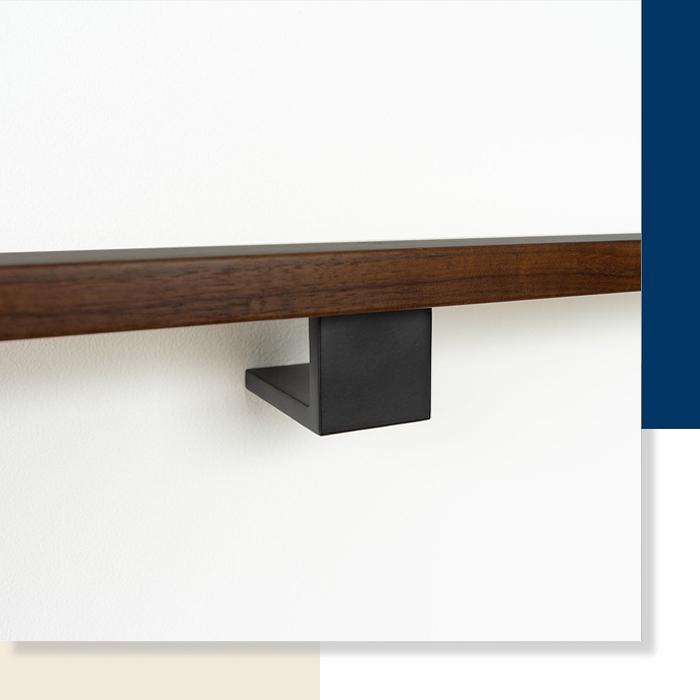 Wall-Mounted Handrail_.jpg