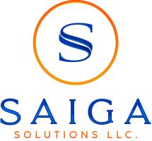 Saiga Solutions