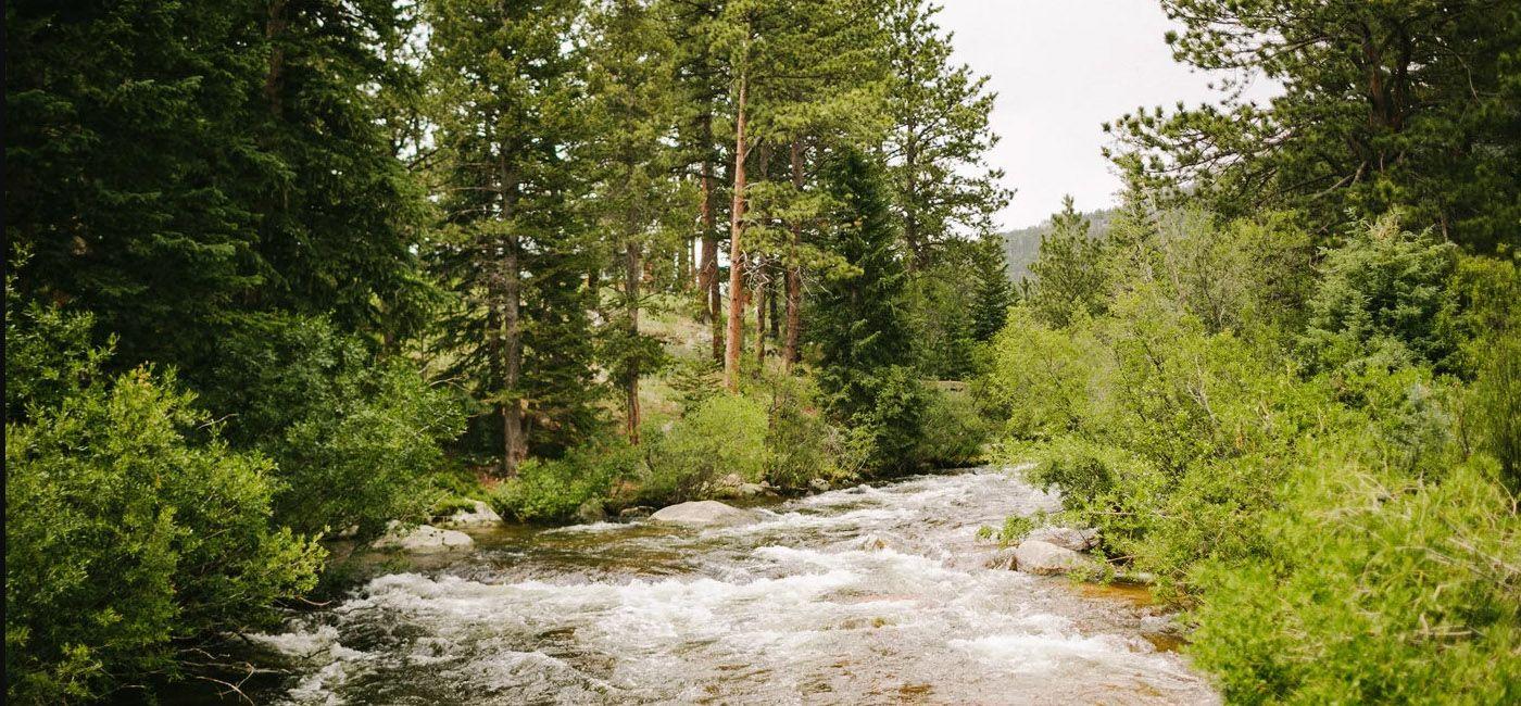 property-River Run 3.jpg