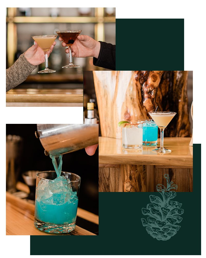 drink bar collage.jpg