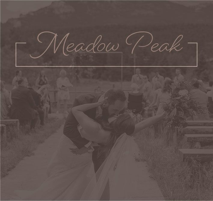 Meadow Peak