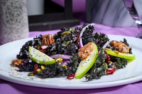 Kale Salad copy.jpg