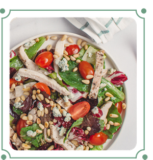 lunchen salad image.png