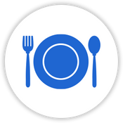 icon_Dining Options.png