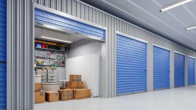 Storage-Unit-iStock-1280808958.jpg