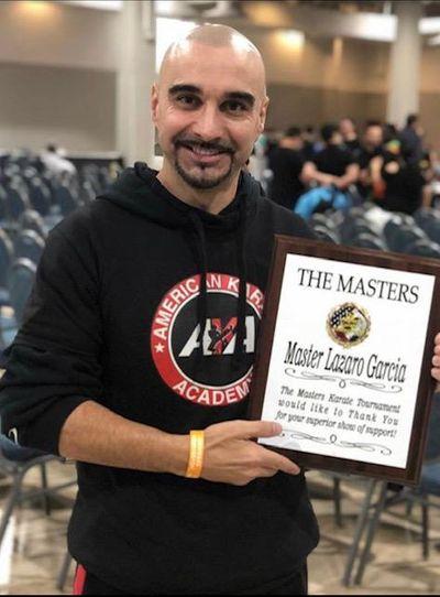 the masters tournament.jpg1.jpg