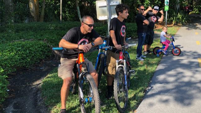 bikeride7.png