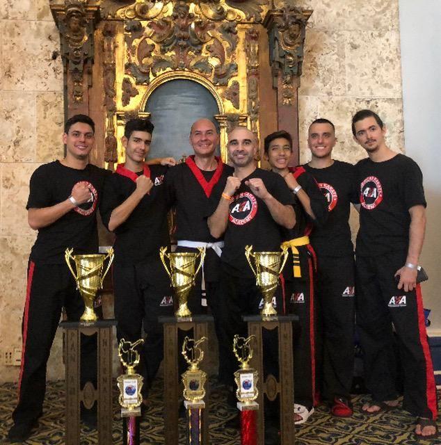 karate tour. guys.jpg