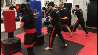 kickboxing101.png