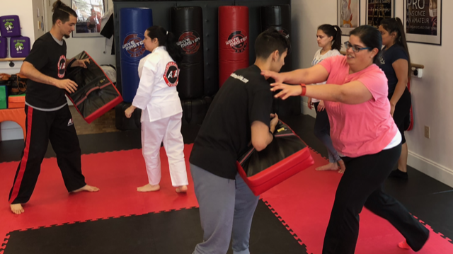 women self defense picture.png