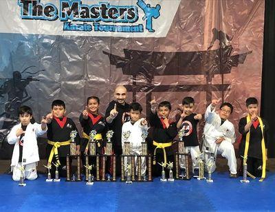 masters tournament.jpg