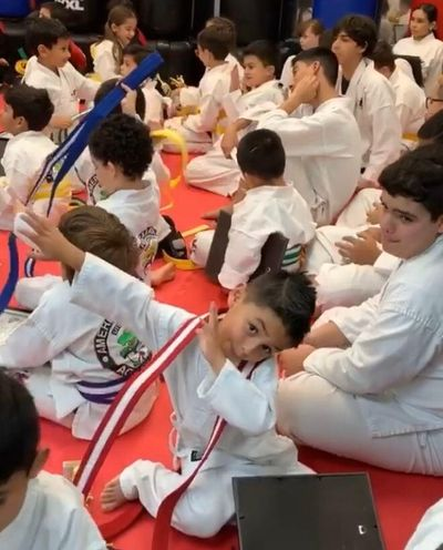 aka karate kids.jpg