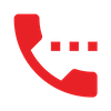 iconfinder_ic_settings_phone_48px_352107.png