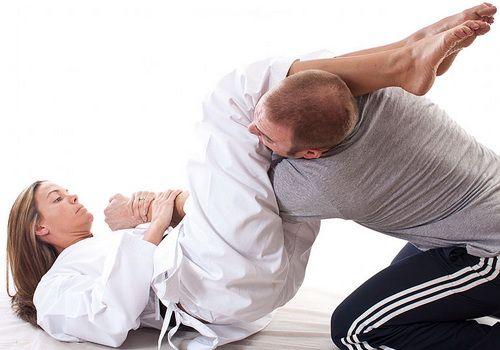 judo-armbar.jpg