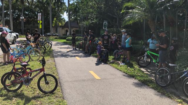 bikeride6.png
