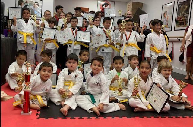 karate students.jpg