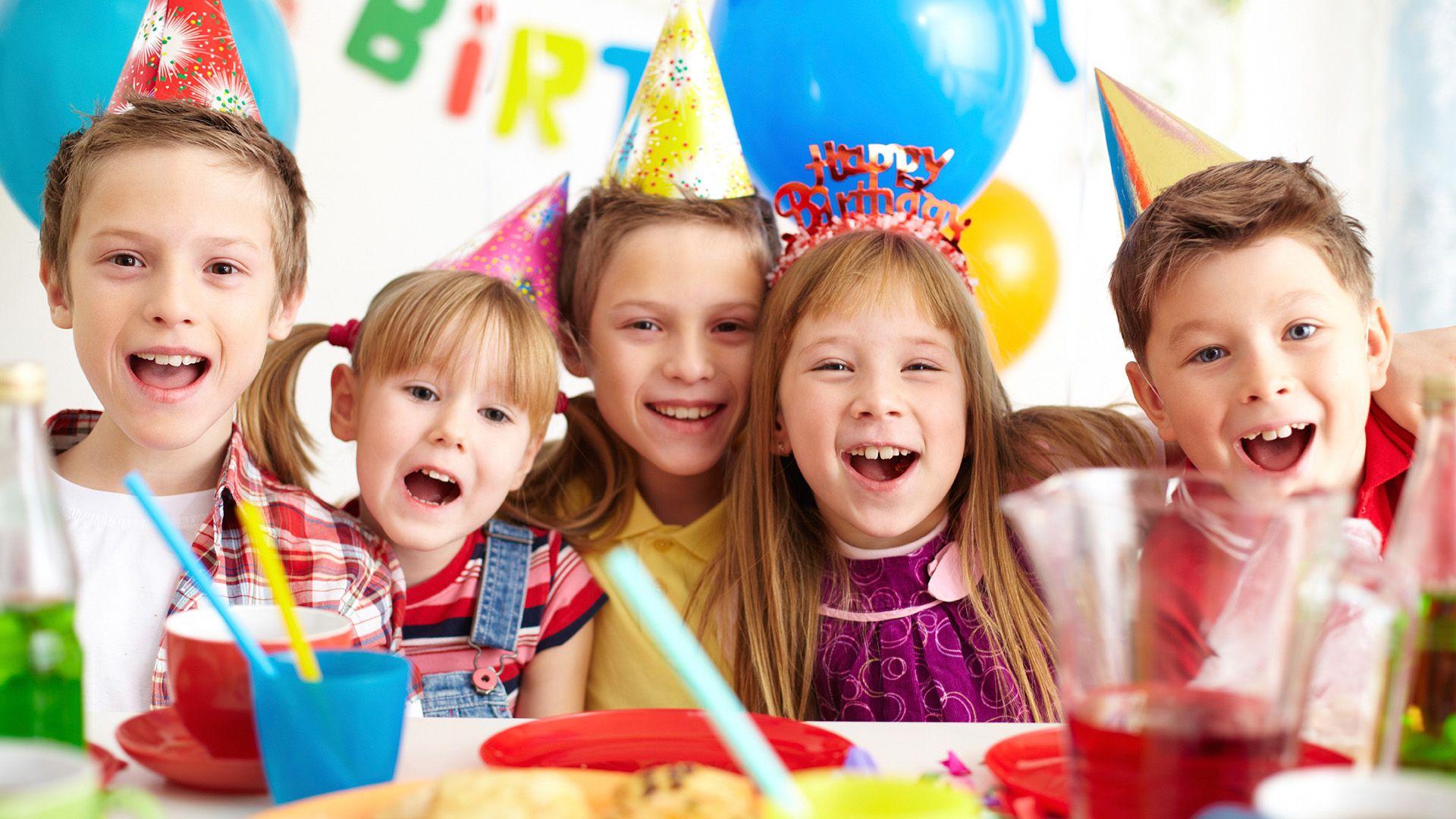 Childrens-Parties.jpg