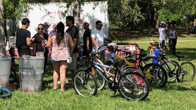 bikeride4.png