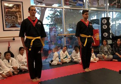 jason deny karate.jpg