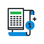 Accounting-and-Bookkeeping-Services---MP_AssetsAccounts-Payable.png