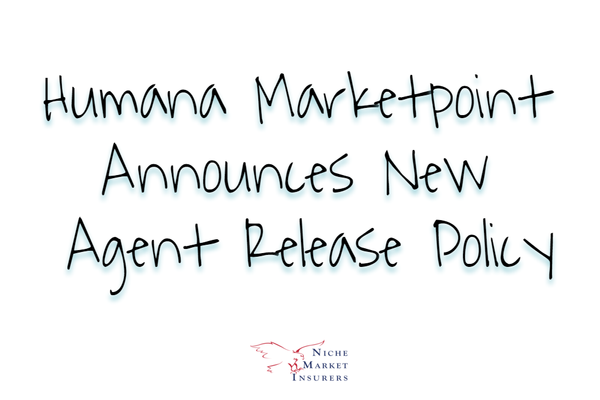 Humana Agent Release Policy 01222019.png