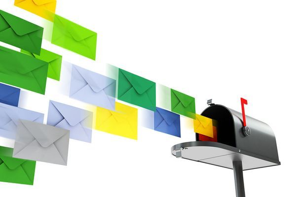 Mortgage Protection Direct Mail Leads