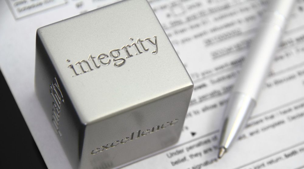 Niche Market Insurers - A Philosophy Built On Integrity