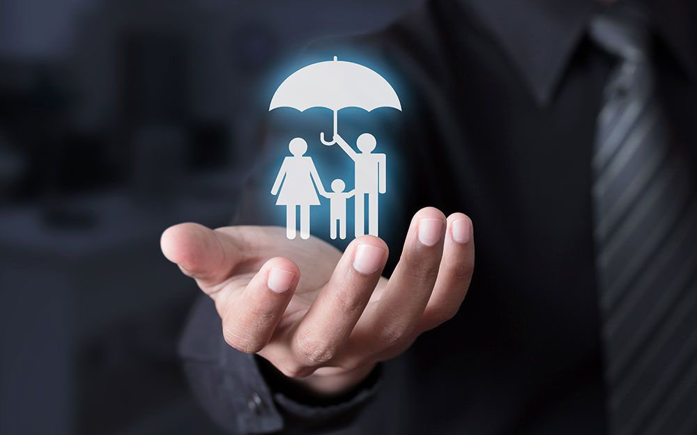 Latest Industry News From Niche Market Insurers