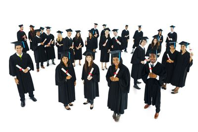 Foresters Competitive Scholarship.jpg