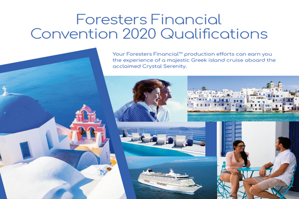 Foresters 2020 Convention Greek Islands Cruise.png