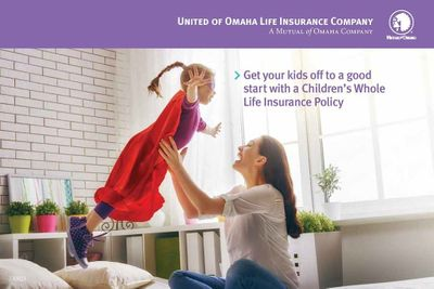 Mutual of Omaha Childrens Whole Life Flyer_Page_1.jpg