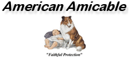 American Amicable Life Insurance Company