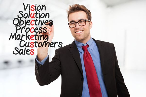 Sales and Marketing Resources.jpg