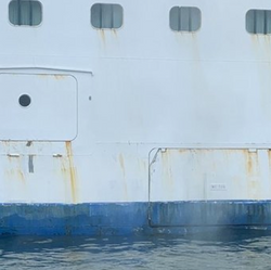 Cruise Ship Corrosion.png