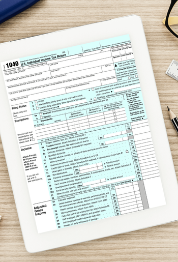 tax planning for individuals.png