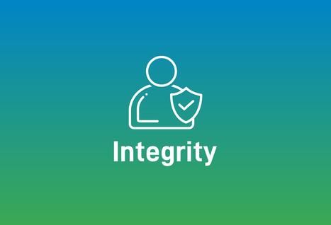 Bennett-CPA-Value-Integrity