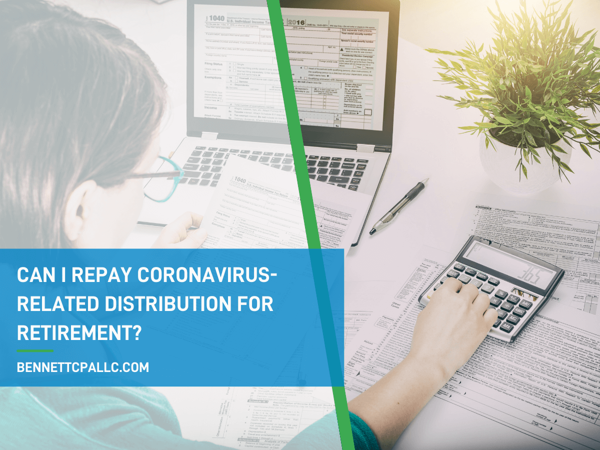 repay-coronavirus-distribution-for-retirement.png
