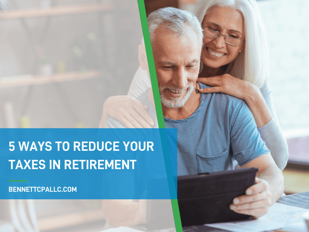 reduce-taxes-in-retirement .png