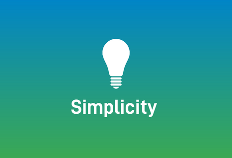 Bennett-CPA-Value-Simplicity