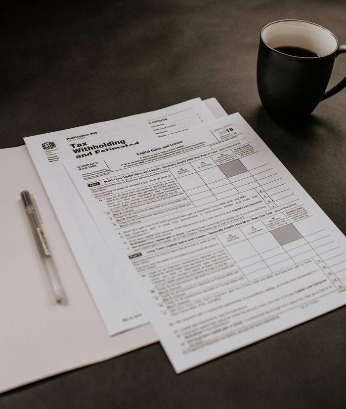 Bussiness-Tax-Returns-Colorado-Springs