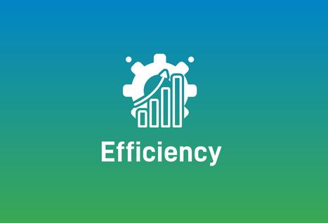 Bennett-CPA-Value-Efficiency