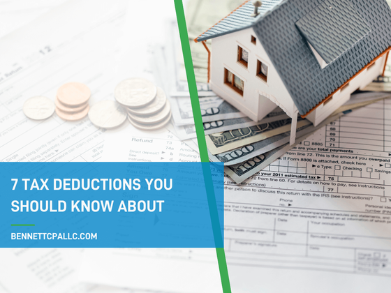7-tax-deductions-you-should-know-about.png