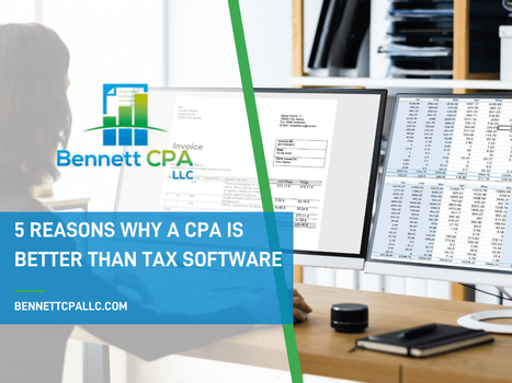 5-Reasons-Why-a-CPA-is-Better-Than-Tax-Software.png