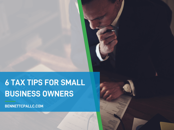 tax-tips-for-small-business-owners.png