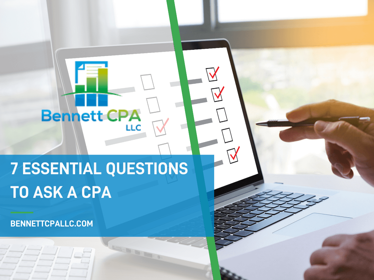 7-Essential-Questions-to-Ask-a-CPA.png