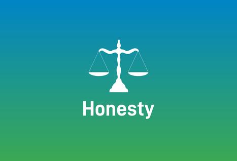 Bennett-CPA-Value-Honesty