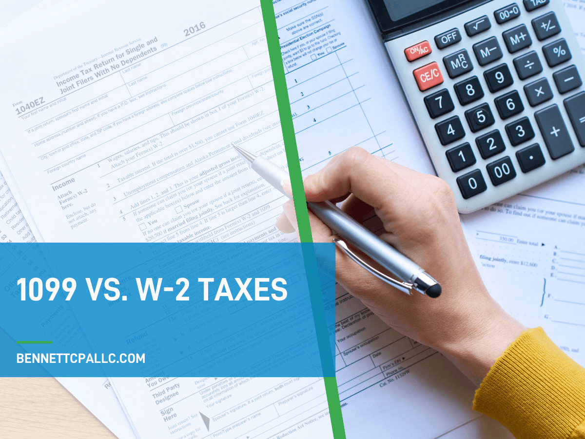1099-versus-w-2-taxes.png