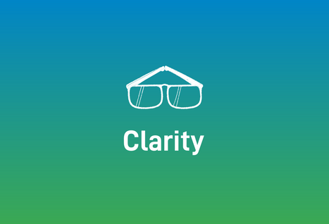 Bennet-CPA-Value-Clarity