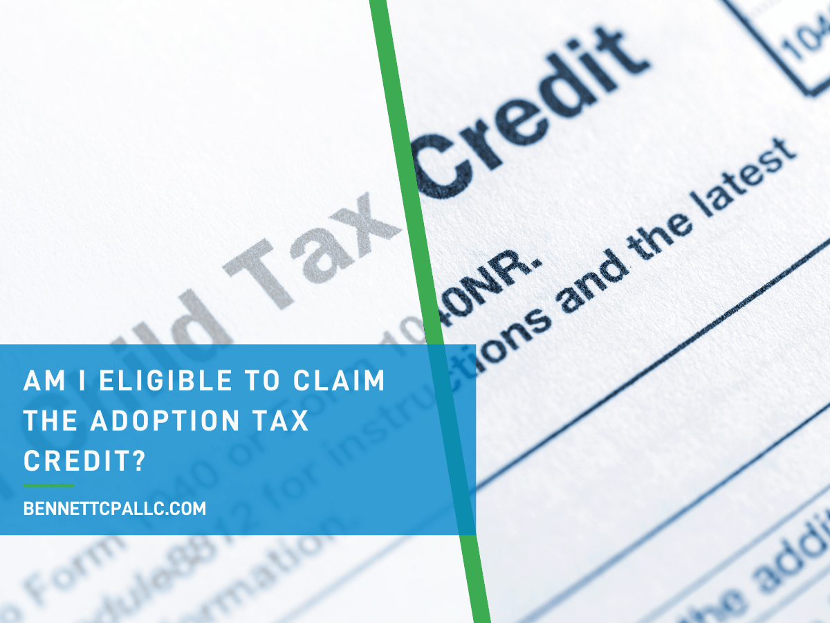 Am I Eligible To Claim The Adoption Tax Credit.png